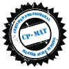 CP-MAT (Certified Professional – Master Agile Testing)